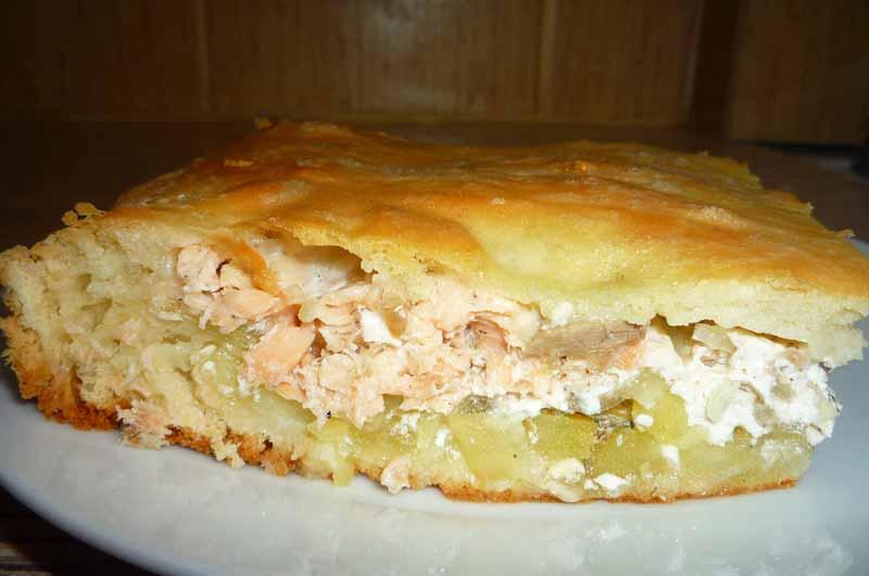 Пышный бисквит в духовке рецепт пошагово в