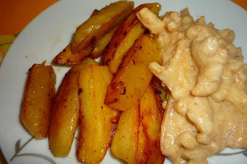 Кулинарные рецепты дешево и быстро
