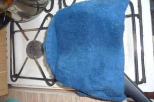 Как приготовить ячневую кашу