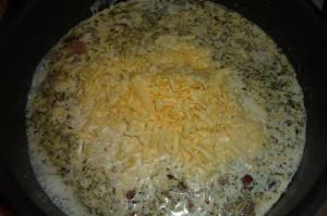 Как готовить пасту карбонара