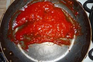 Как приготовить креветки в кляре
