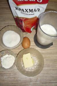 Как приготовить эклеры в домашних условиях