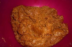 Как приготовить пирожное картошка в домашних условиях