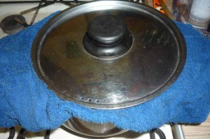 Как приготовить геркулесовую кашу